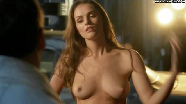 Tori Black Ray Donovan Nice Medium Tits Skinny Brunette Pornstar