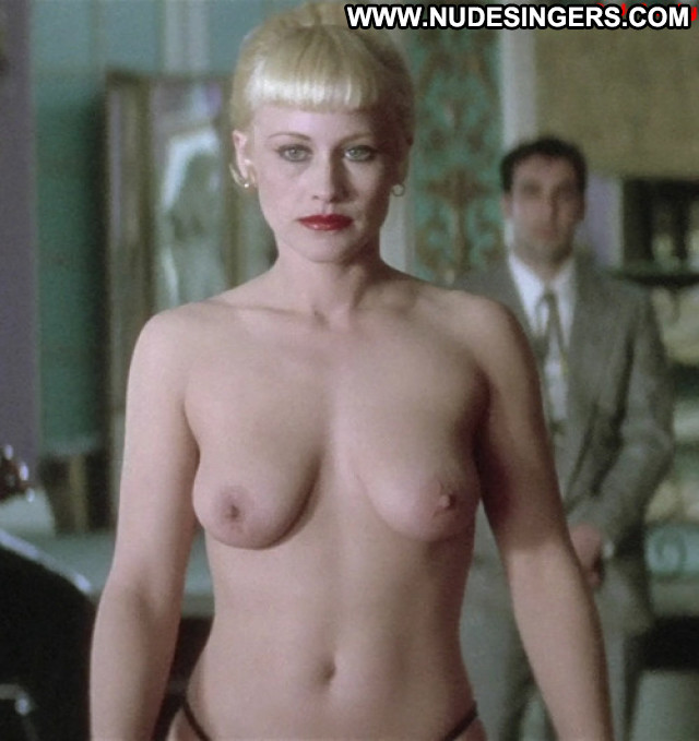 Patricia Arquette Hollywood Perfect Hot Celebrity Live Famous Angel