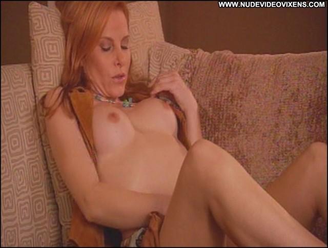 Monique Parent Carnal Cravings Hot Celebrity Medium Tits Video Vixen