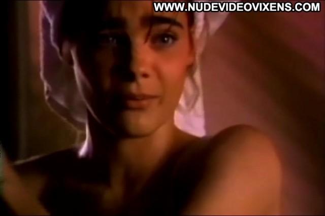 Amber Newman Erotic Confessions Brunette Hot Video Vixen Medium Tits