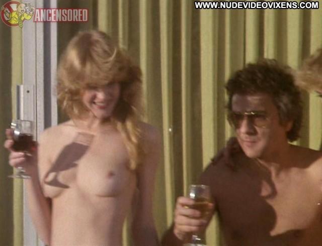 Dorothy Le May Medium Tits Redhead Video Vixen Celebrity Posing Hot