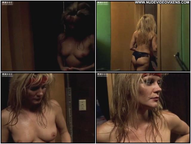 Ginger Lynn Allen Turn The Page Medium Tits Video Vixen Sexy Blonde