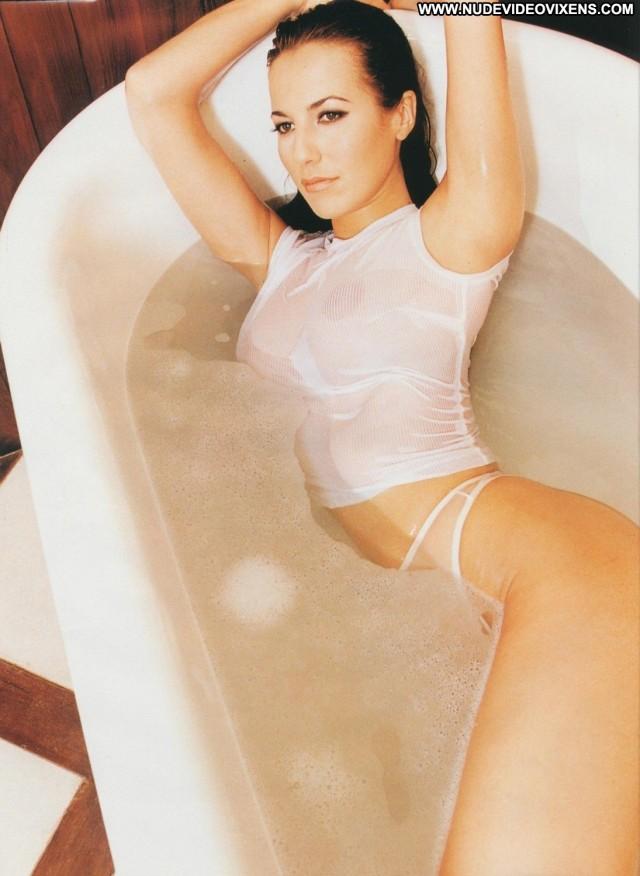 Natacha Amal Miscellaneous Celebrity Sexy Beautiful Brunette Hot