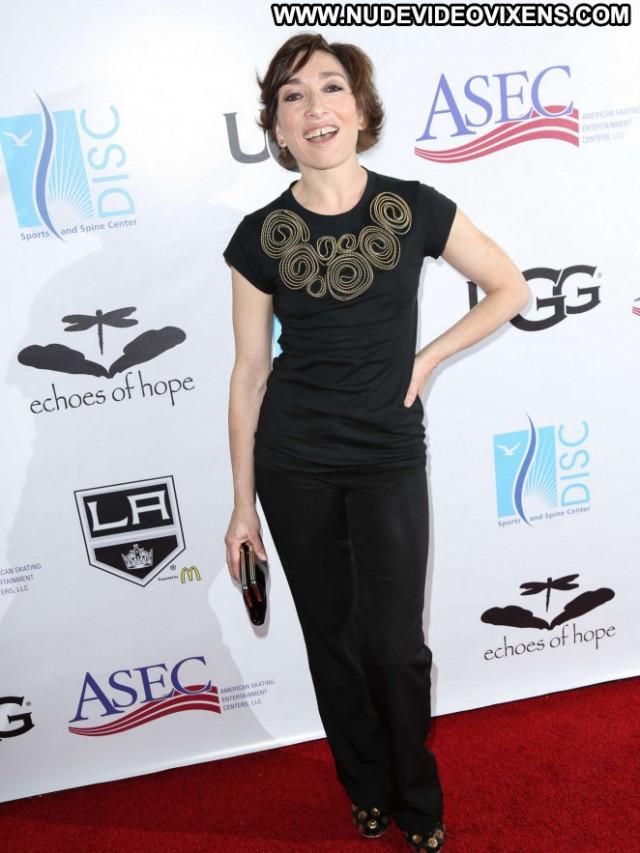 Naomi Grossman Los Angeles Celebrity Los Angeles Angel Beautiful