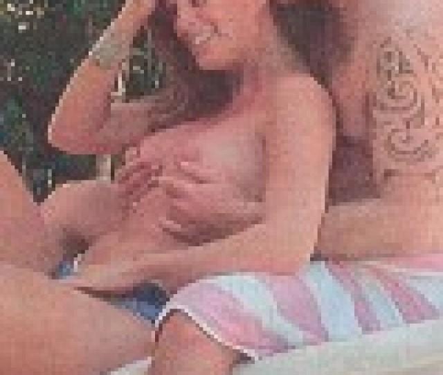 Rachel Hunter Bikini Rachel Hunter Upskirt Rachel Hunter Hot Photos Rachel Hunter Nude Rachel Hunter Bikini Rachel Hunter Topless Rachel Hunter Tits