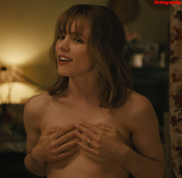 Margot Robbie And Rachel Mcadams From About Time Picture 2014_1 Original Rachel_mcadams_about_time_ 1080p 05 Jpg