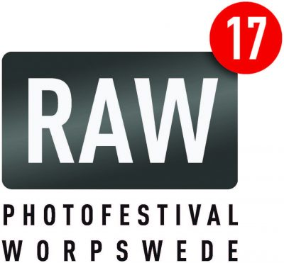 RAW Photofestival