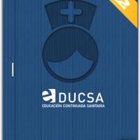 Revisión de la App de EDUCSA NandaNocNic