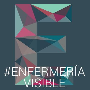 #EnfermeriaVisible
