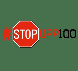 TriviaUPP para #stopUPP100 (1/2)