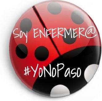 YoNoPaso