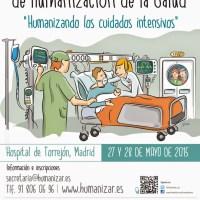 Reflexión de la humanización del cuidado