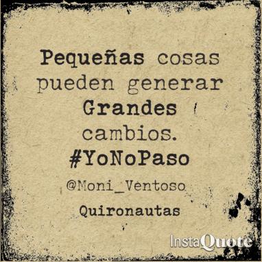 yonopaso1