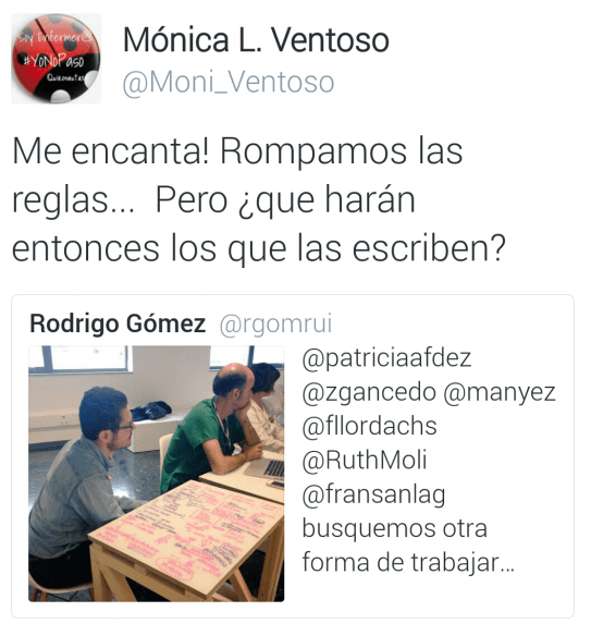 yonopaso3