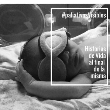 #paliativosVisibles Comparte tus historias, hazte visible (2)