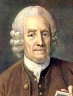 Swedenborg retrato