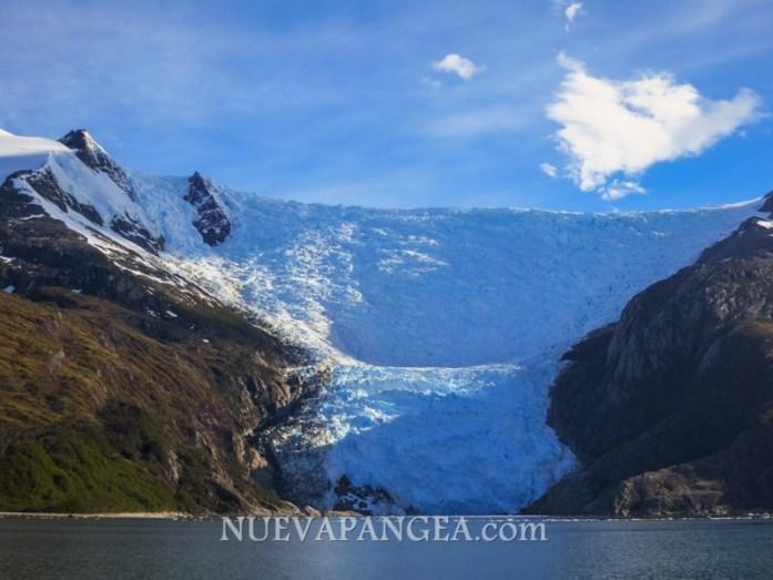 NP_Patagonia2012-247