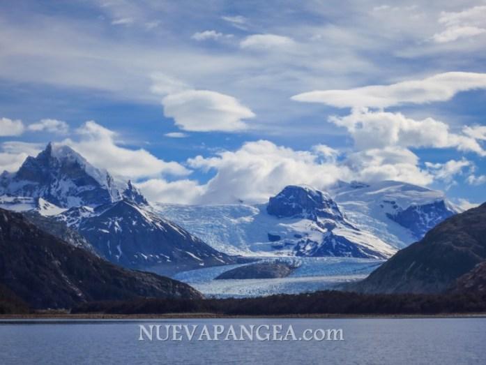 NP_Patagonia2012-248