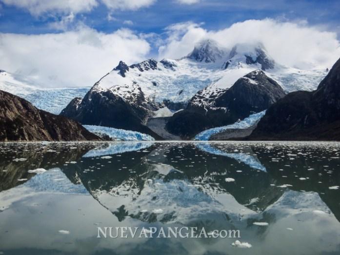 NP_Patagonia2012-255