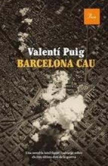 barcelona cae1