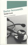 lewis-doctorarrowsmith.jpg
