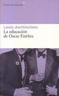 sA_educacionOscarFairfax_Auchincloss.jpg