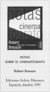 robert002.jpg
