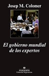 el_gobierno_mundial_de_los_expertos.jpg