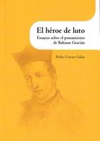 el_heroe_de_luto.jpg