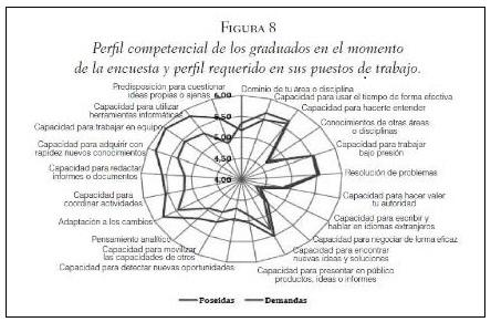 figura8.jpg