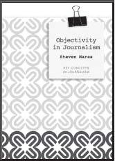 objectivity_img_0.jpg