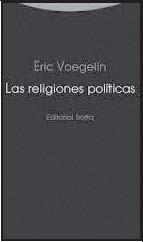 religionespoliticas_img_0.jpg