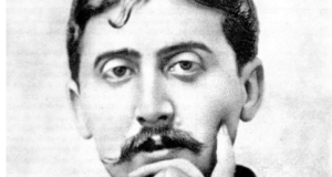 Marcel Proust © Wiki Commons