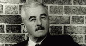 William Faulkner © Wiki Commons