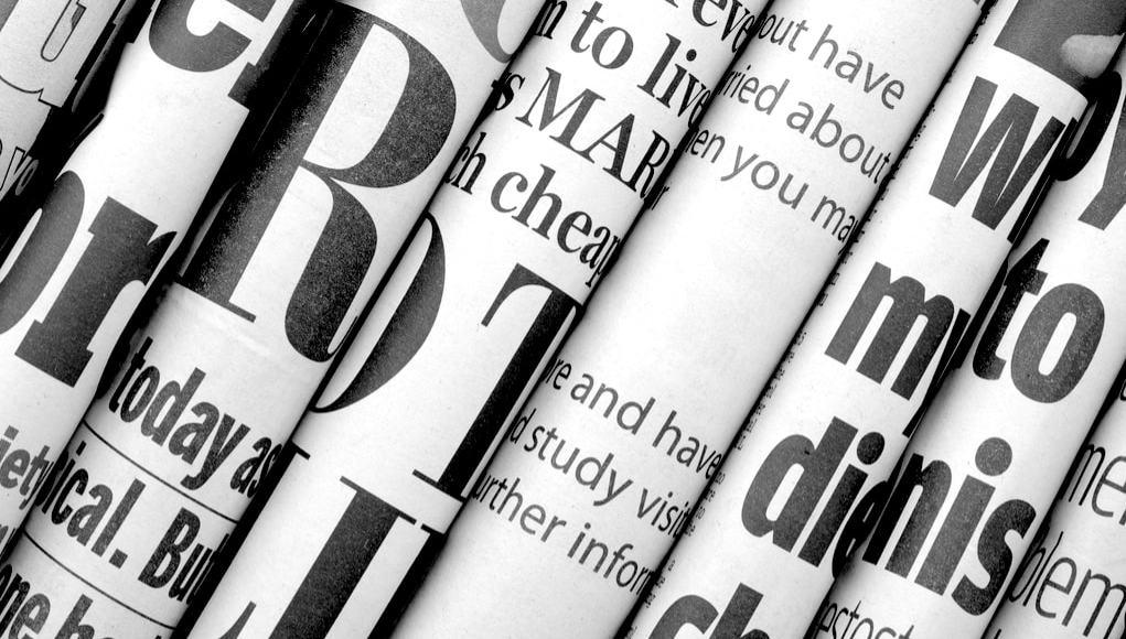 El descubrimiento te da la Bienvenida a nuestro periódico digital