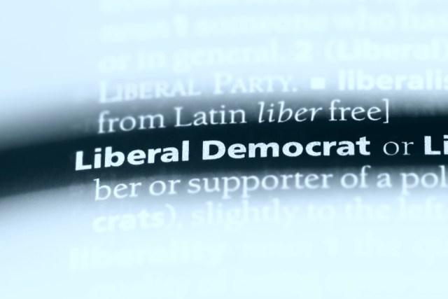 """Patrick J. Deneen: """"¿Por qué ha fracasado el liberalismo?"""""""