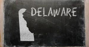 """""""Reforma"""" del pensamiento en la Universidad de Delaware: historia de un fracaso"""