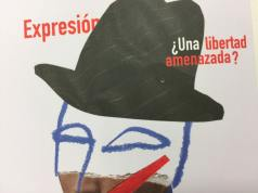 Nueva Revista número 169: Libertad de expresión