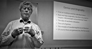 Foto de Enrique García-Máiquez