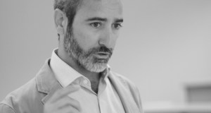 Fernando Ariza: curso de storytelling