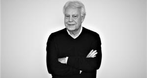 Felipe González © Fundación Felipe González