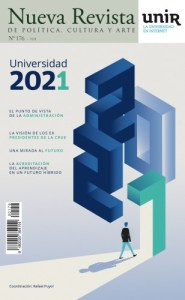 Universidad 2021