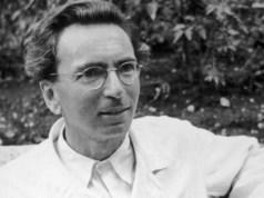Viktor Frankl © Wikipedia Commons