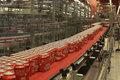CCOO espera que la Audiencia obligue a Coca-Cola a reincoporar a los trabajadores