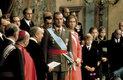La delicada voluntad colectiva y la proclamación de un rey