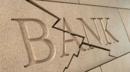 ¿Es posible una banca pública en España?