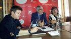 """IzAb exige a la actual dirección del PCE que aclare si quiere """"desahuciar"""" a IU"""