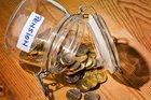 ¿Cómo sacar partido a un plan de pensiones para ahorrar en la Declaración de la Renta?