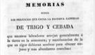 Pioneras en la ciencia: las agrónomas españolas del XIX