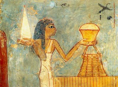 pan-blanco-egipto